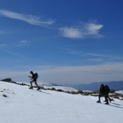 excursion_raquetas_de_nieve