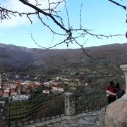 senderismo_valle_jerte_serrana_1