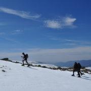 excursion_raquetas_de_nieve