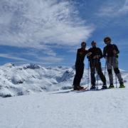 rutas_raquetas_nieve